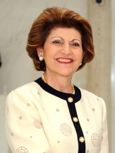 AndroullaVassiliou1