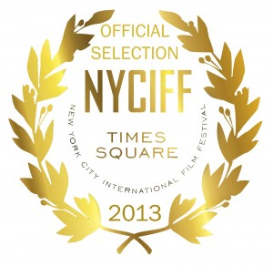 2013 NYCIFF