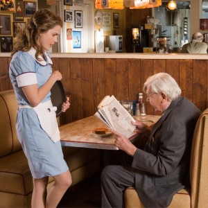 waitress_movie_image_keri_russell_and_andy_griffith__1_-300x300