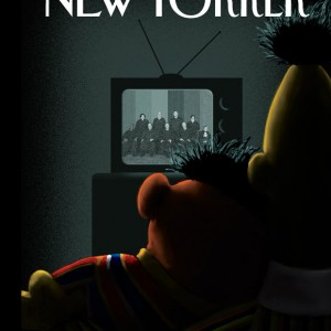 new-yorker-cover-bert-ernie-gay-marriage-580-300x300