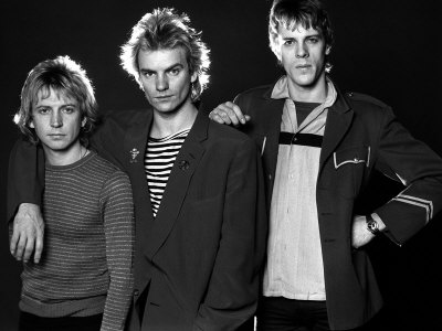 pop-group-the-police-in-studio-sting-with-andy-summers-and-stewart-copeland-1980