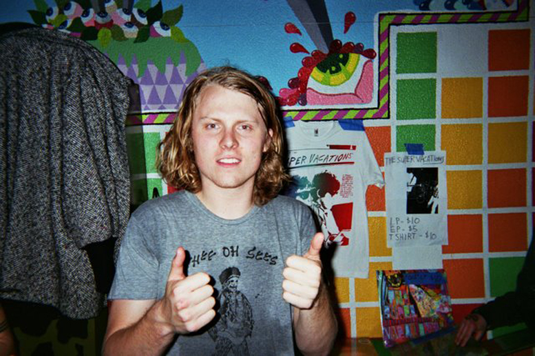 ty-segall22