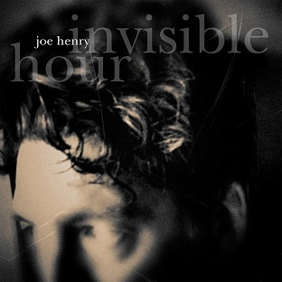 InvisibleHour