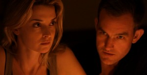 coherence1