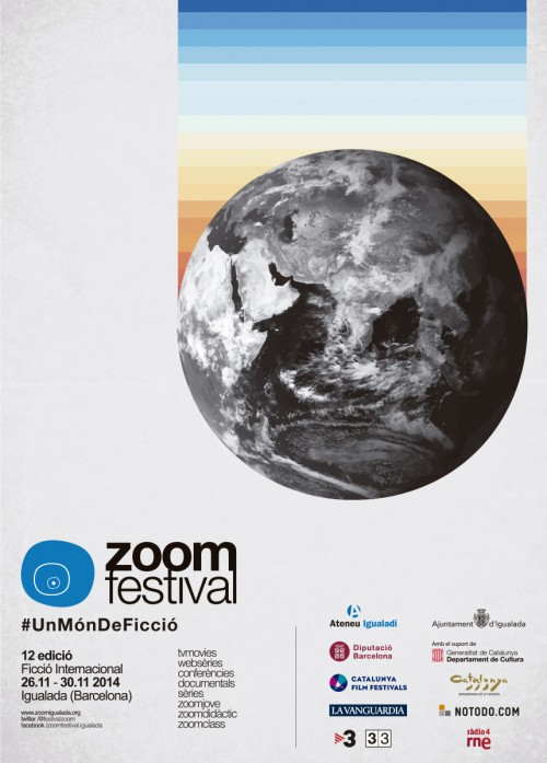 cartell_zoom