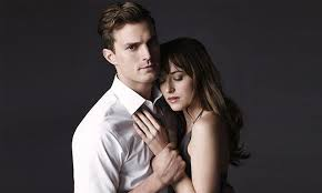 50 sombras3