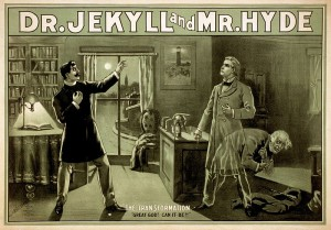 800px-Dr_Jekyll_and_Mr_Hyde_poster_edit2