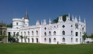 640px-strawberry_hill_house_from_garden_in_2012_after_restoration