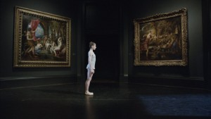 National-Gallery