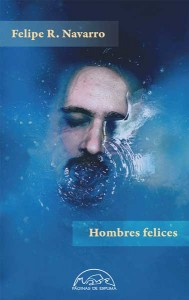 hfelices