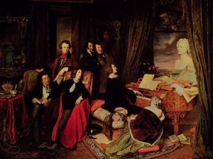 640px-Liszt_at_the_Piano