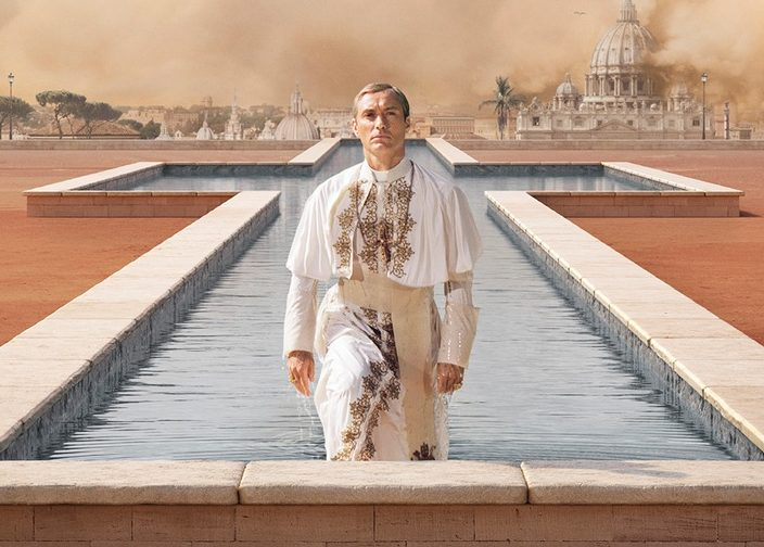 the-young-pope-3