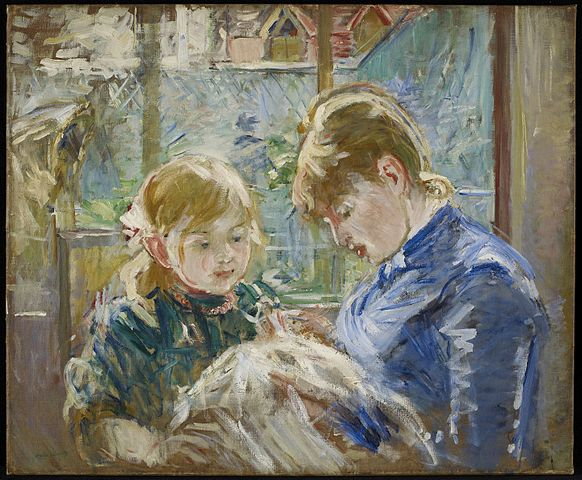 582px-morisot_theartistsdaughterjuliewithhernanny_mia_9640